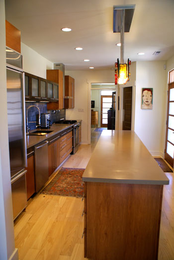 Perceptive designs decatur alabama hartselle kitchen for E home products